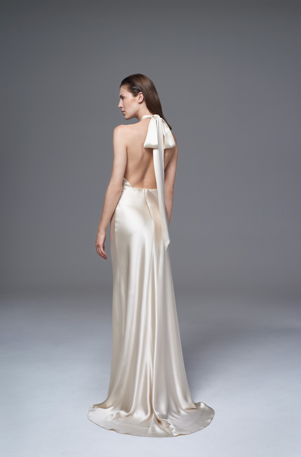 Halfpenny Bridal Collection
