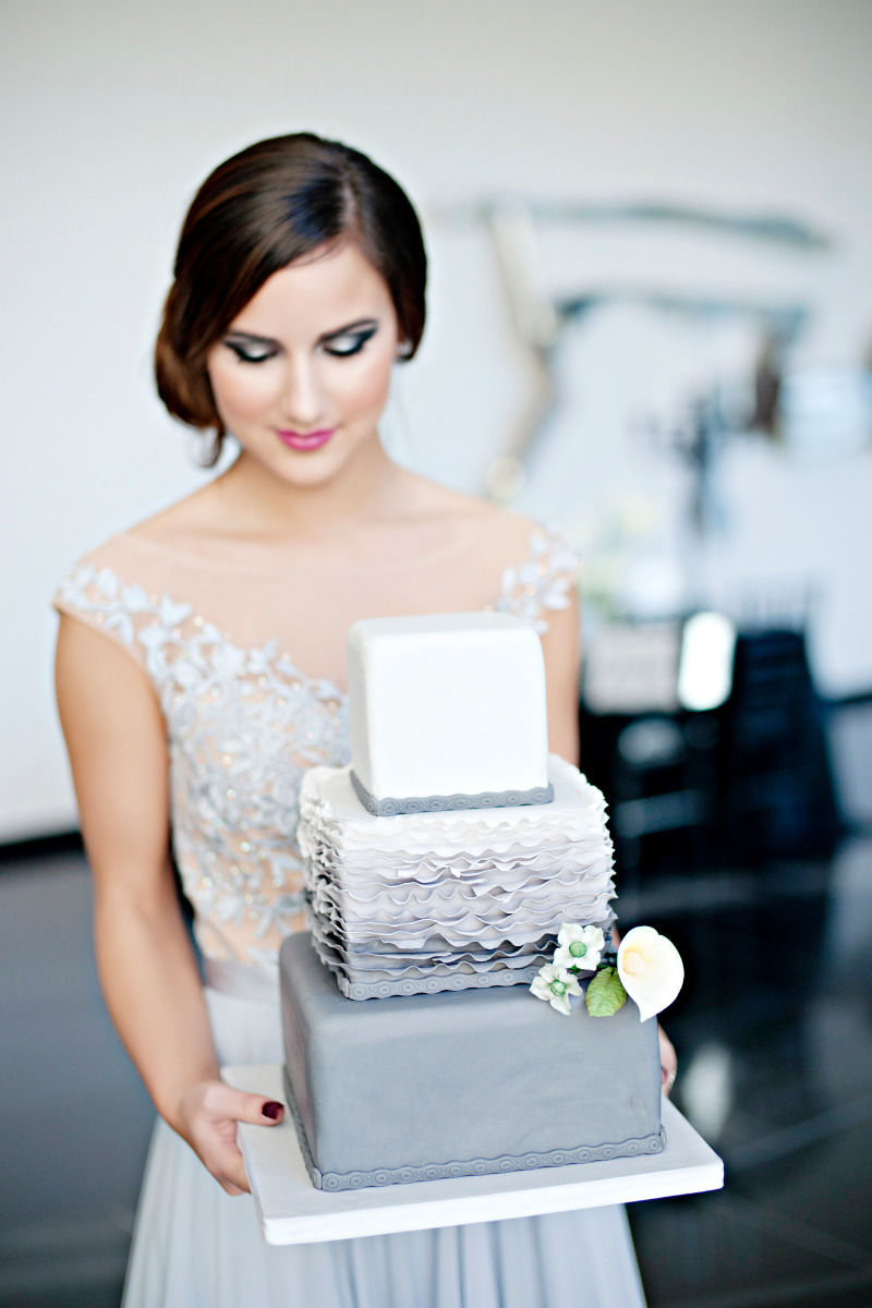Inspiration Image from Andie Freeman Photography