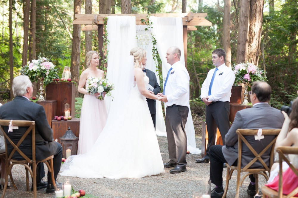 wedding-submission-from-trend-decor