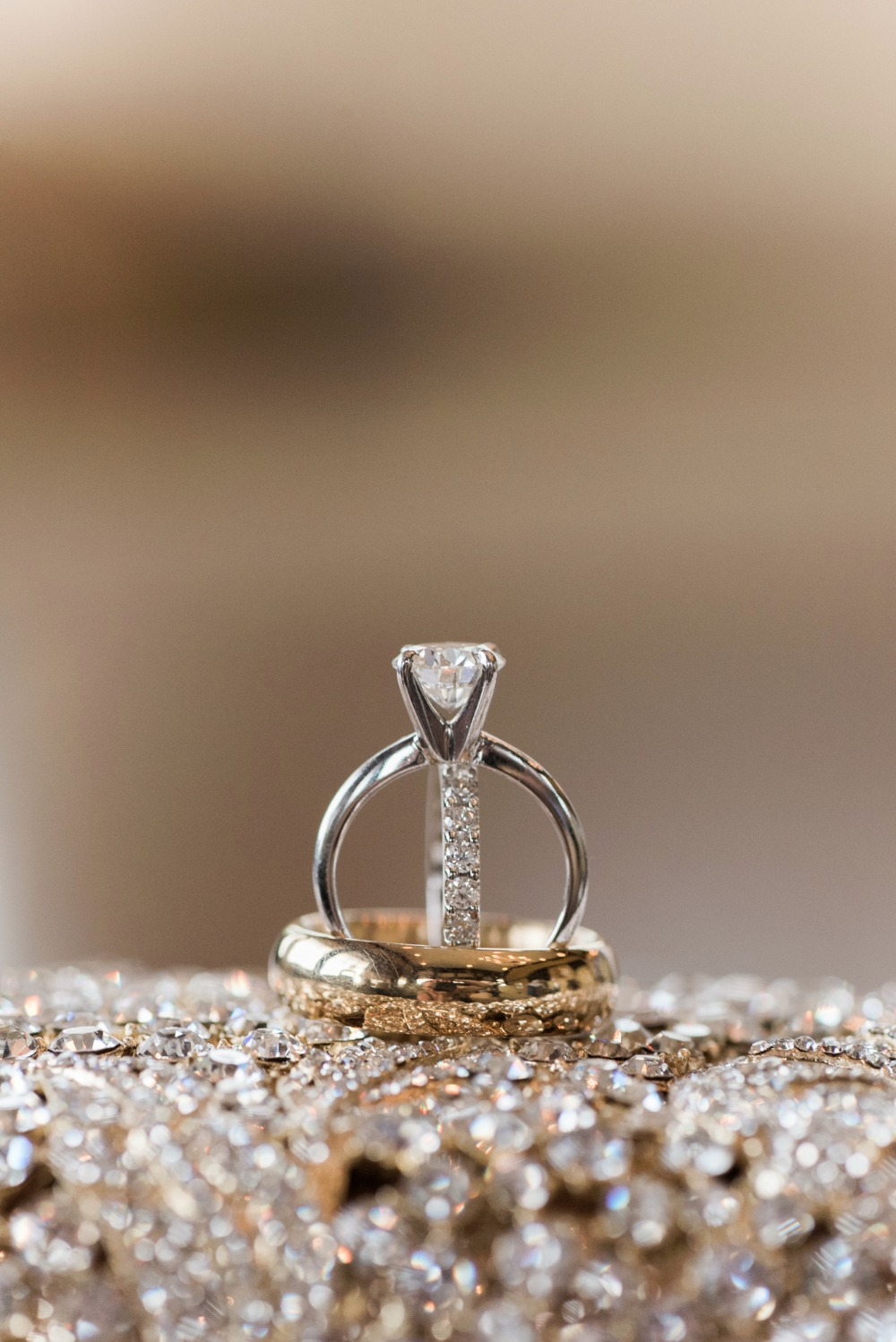 Cool ring photo