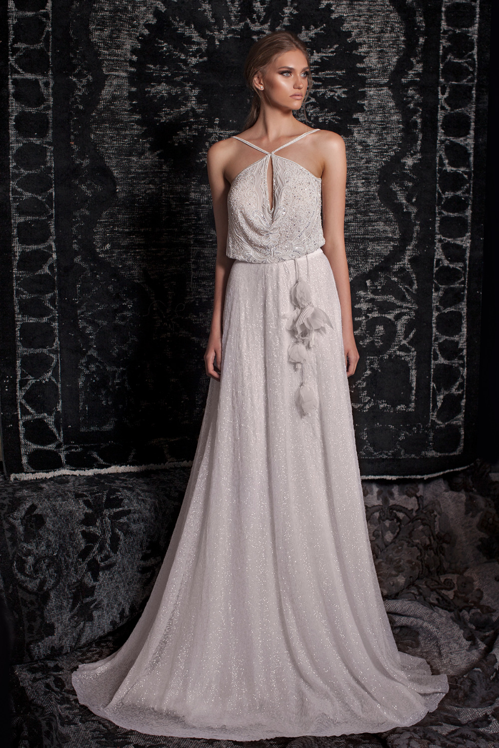 Persy 2017 Bridal Collection