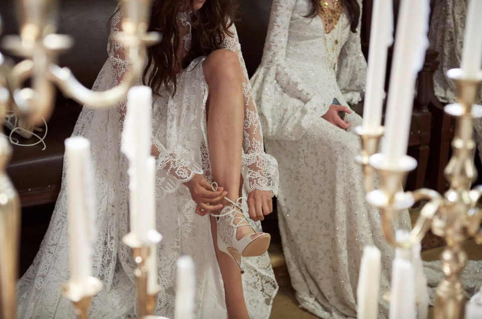 Odylyne Wedding Dresses