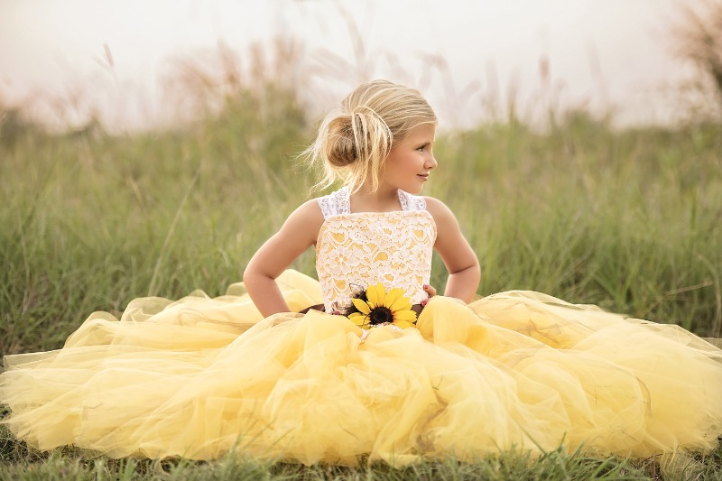 Inspiration Image from Baby 2B Weddings