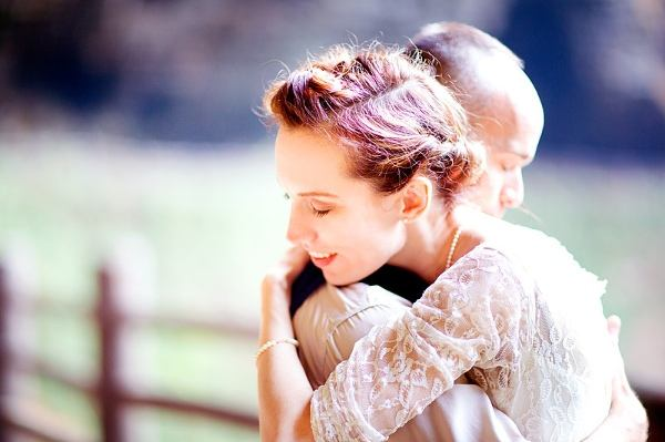 RW ❀ FINE ART WEDDING PHOTOGRAPHY - No Travel Fees