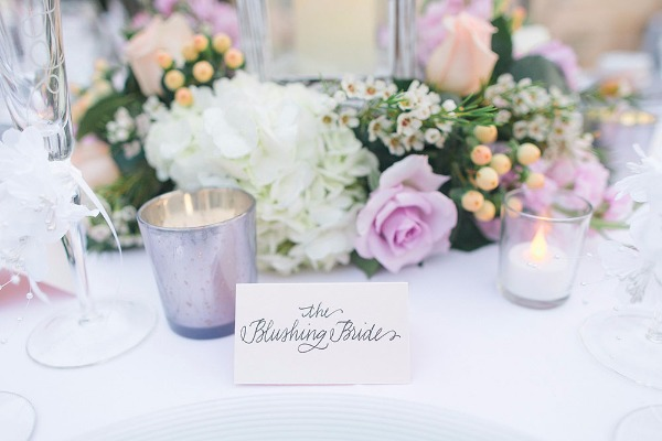 Profile Image from Your Jubilee Wedding and Events