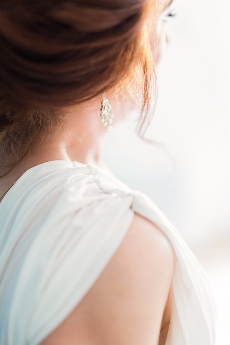 Inspiration Image from Passionate Wedding Photography
