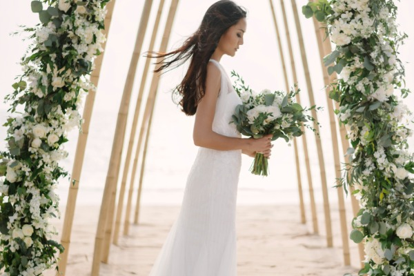 Profile Image from The Bridal Planner Thailand