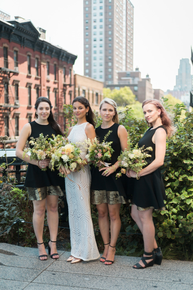 rent the runway wedding fashion