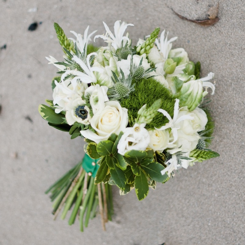Inspiration Image from Dandie Andie Floral Designs