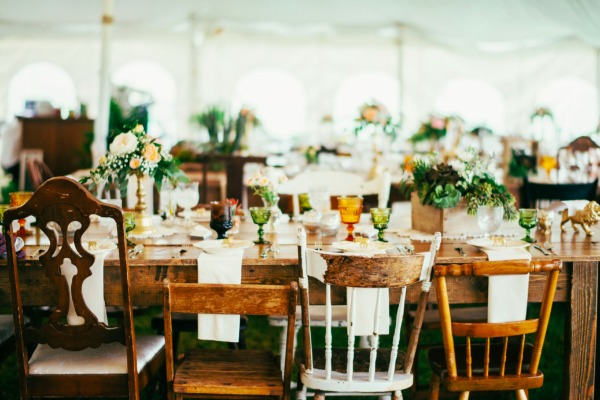 Profile Image from Forget-me-not Rentals + Styling