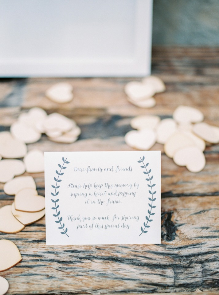 help the bride and groom keep these special memories guest book table sign
