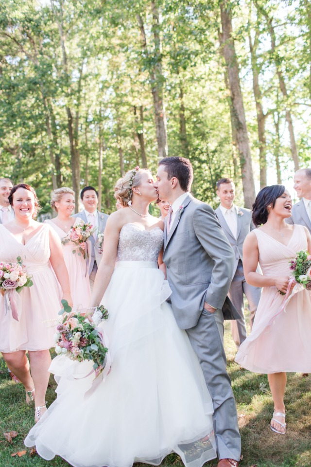 Tying The Knot Somewhere Nontraditional? Here's What You