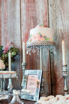 Gallery - Tying The Knot Somewhere Nontraditional? Here's