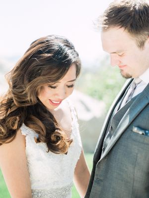 Disney Fairytales Can Hardly Compete With The Love Of This Couple