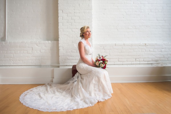 Profile Image from Erin Schmidt Photography