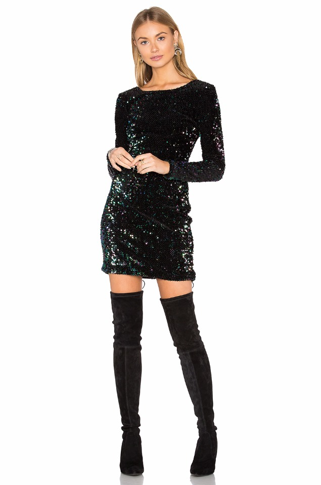 Blog 10 super cute holiday dress picks all for under 100