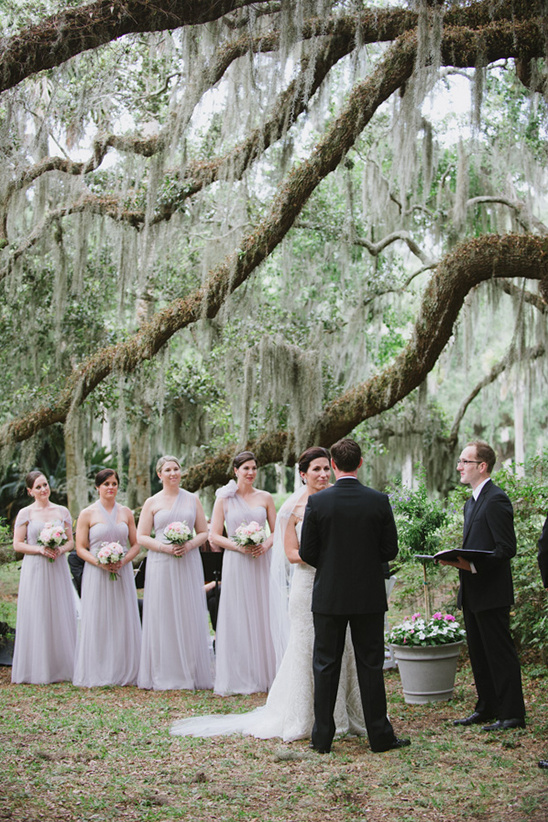 Get married at Jekyll Island Club Hotel
