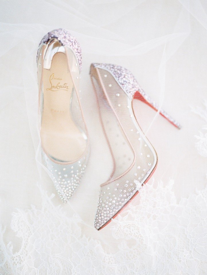 OMG these shoes