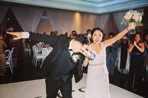 Profile Image from DJ Sota Entertainment - West Coast Wedding DJs