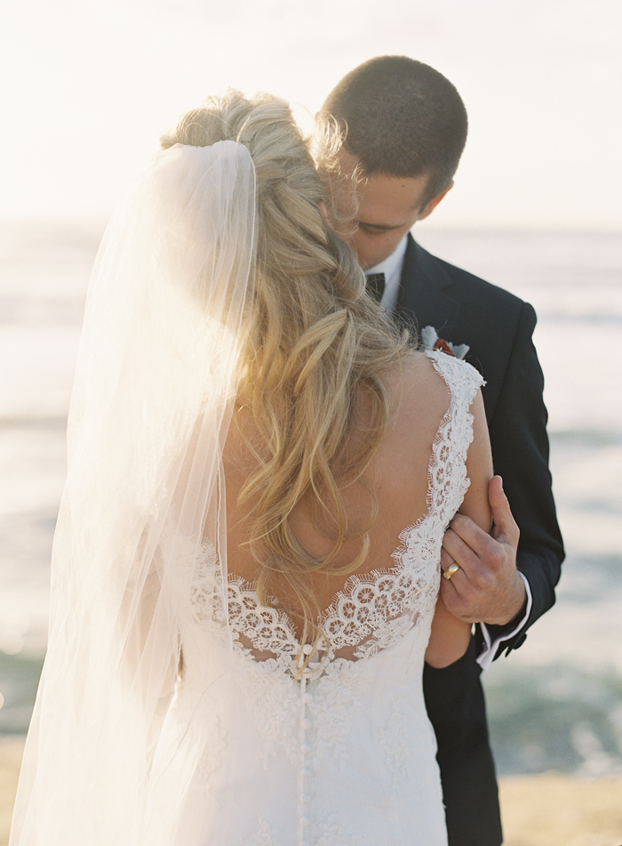 5 Tips for Planning a Beach Wedding