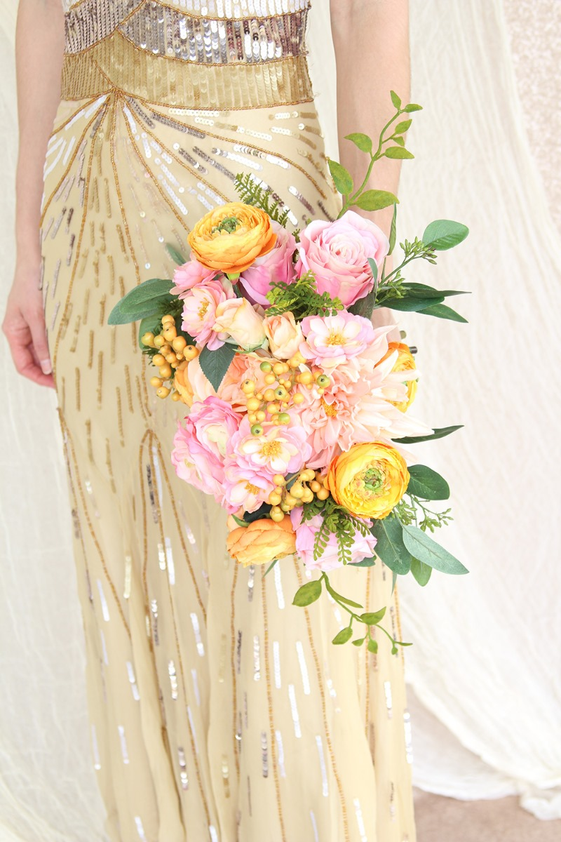 Inspiration Image from Southern Girl Weddings