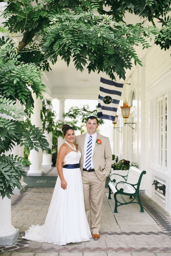 440748_orange-and-navy-country-club-wedding