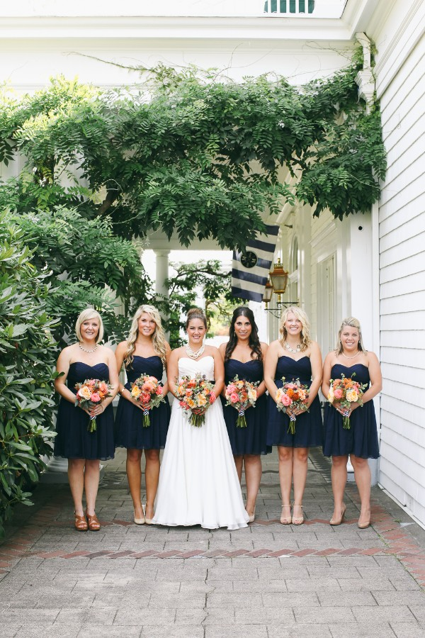 440796_orange-and-navy-country-club-wedding