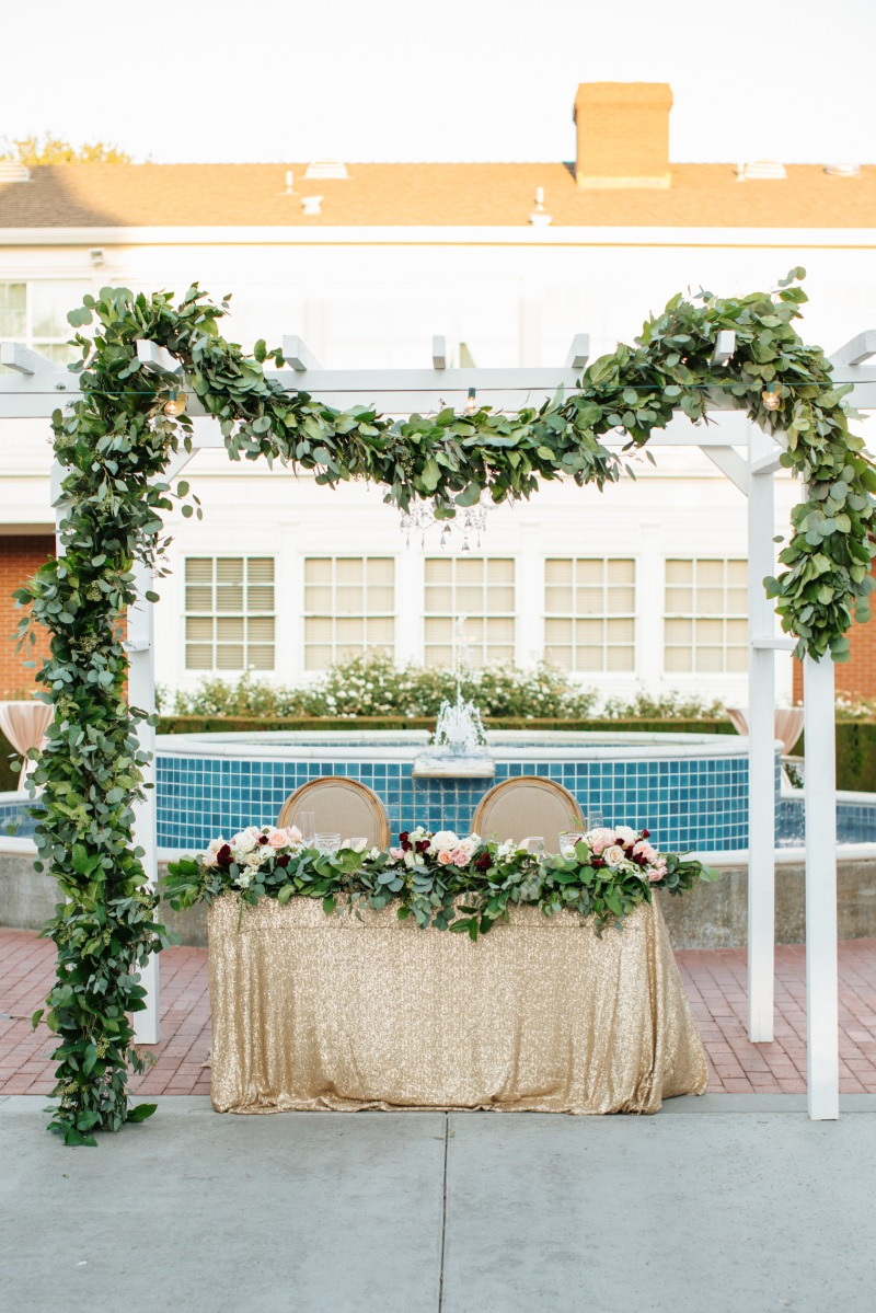 Inspiration Image from JenEvents