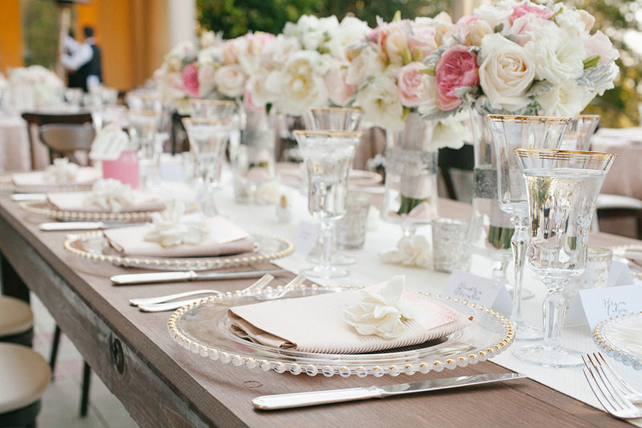cassy rose events michelle walker photo