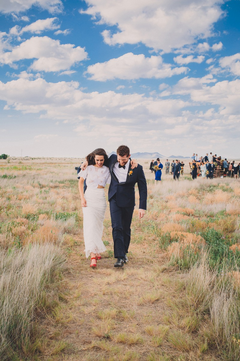 Inspiration Image from Mandee Johnson Photography