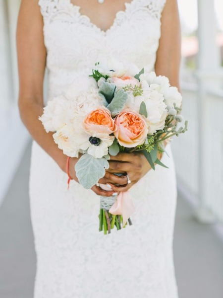 wedding flowers san francisco san francisco where yo flowers at we recommend mission 9643