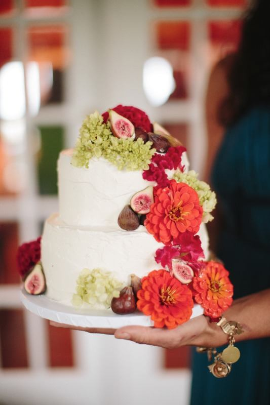 Inspiration Image from Jenelle Kappe Photography