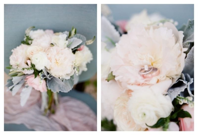 Inspiration Image from Kristen Lynne Photography