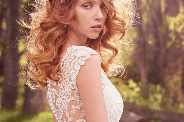 Profile Image from Maggie Sottero