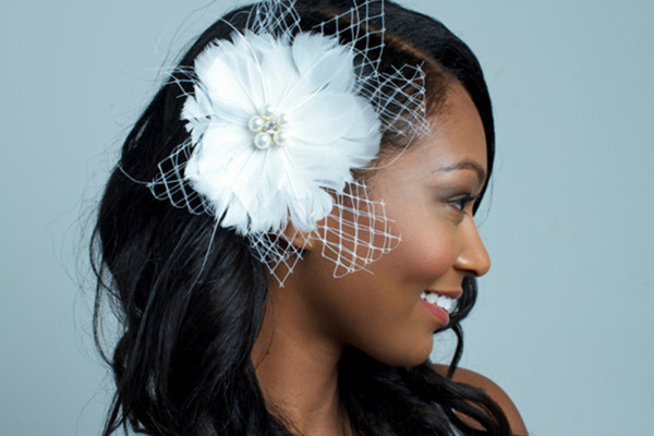 Profile Image from KEKA BRIDAL HAIR & MAKEUP ARTIST