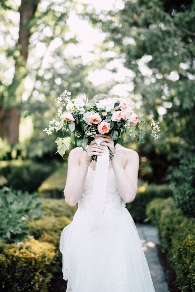 Love this bouquet photo