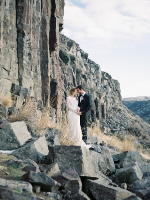 5 Tips For Having An Outdoor Wedding