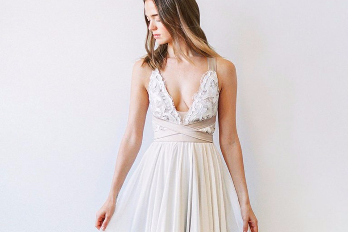 Profile Image from Love and Lace Bridal and Tailor