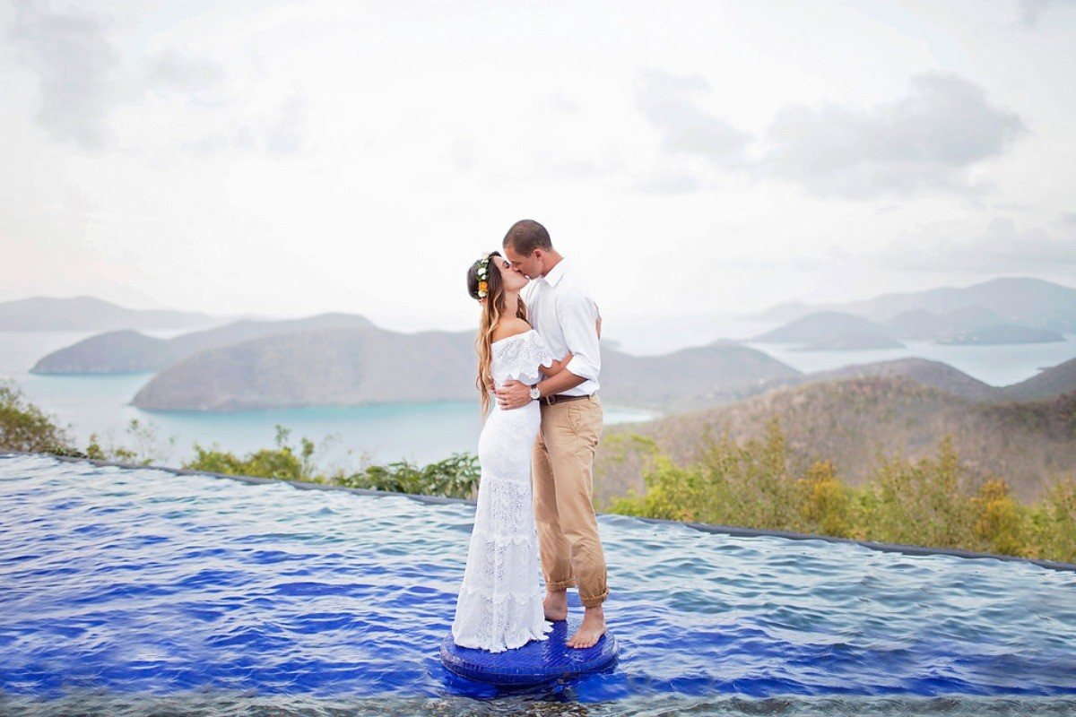Profile Image from Island Style Weddings
