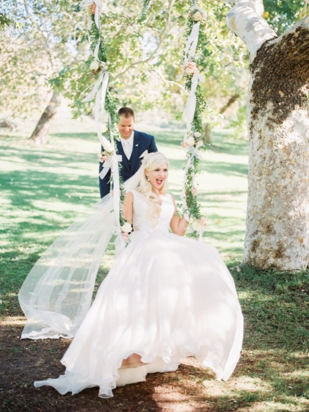b6a4e8bf27 Gallery -  Gallery-17048-789574-romantic-and-timeless-elegant-dusty-and-blush-inspiration-wedding-shooting  - 41