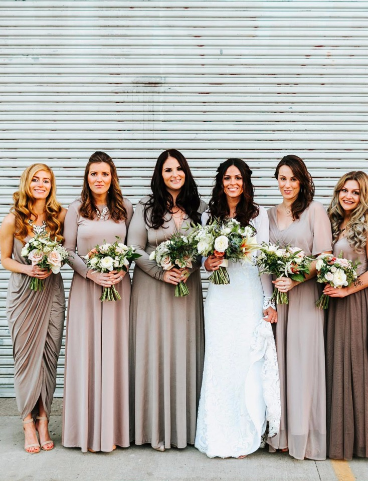 brownbridesmaiddresses2