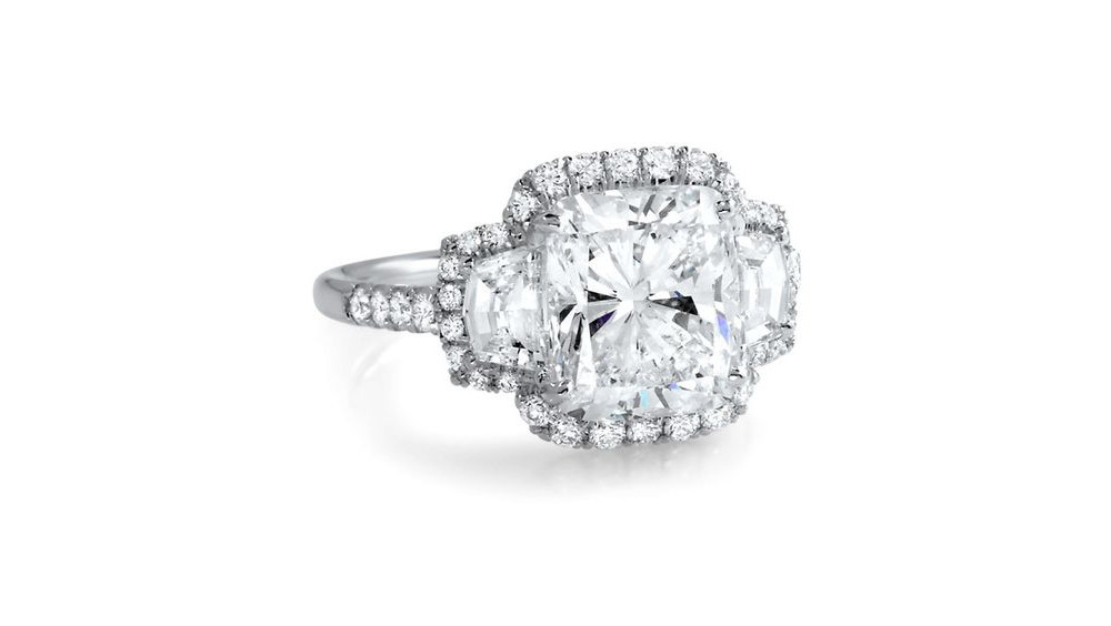 Profile Image from Nathan Alan Jewelers