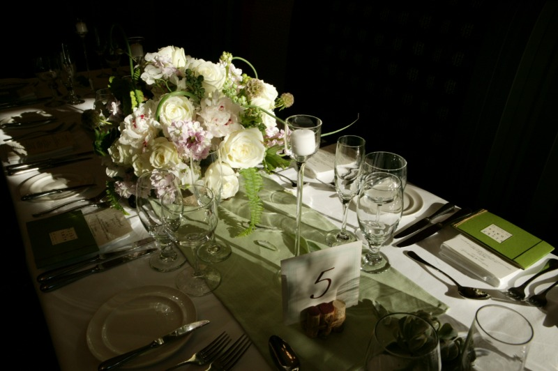 Inspiration Image from Angela Cappetta Photography LLC