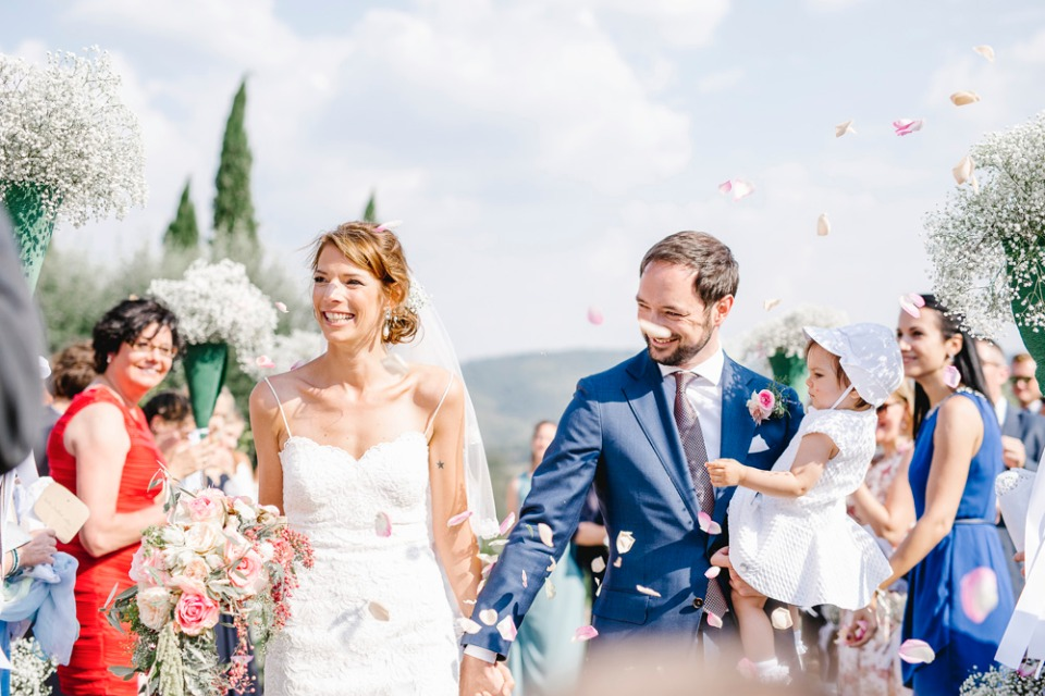 6-lesamisphotocomitalianweddingdesigner