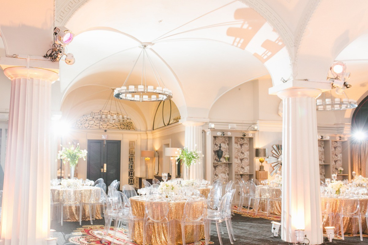 Profile Image from Bellwether Events