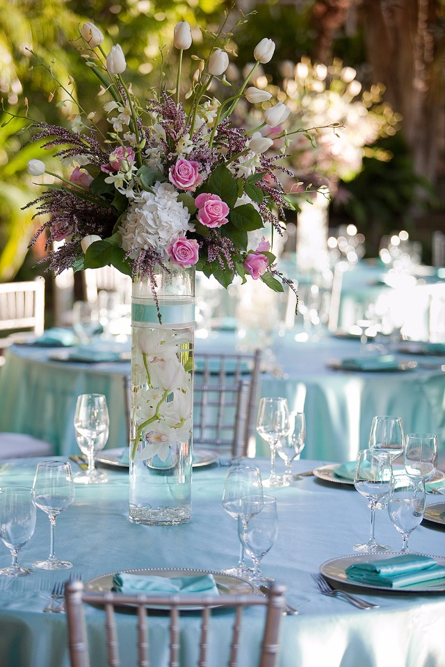 Newport Beach, California wedding venue