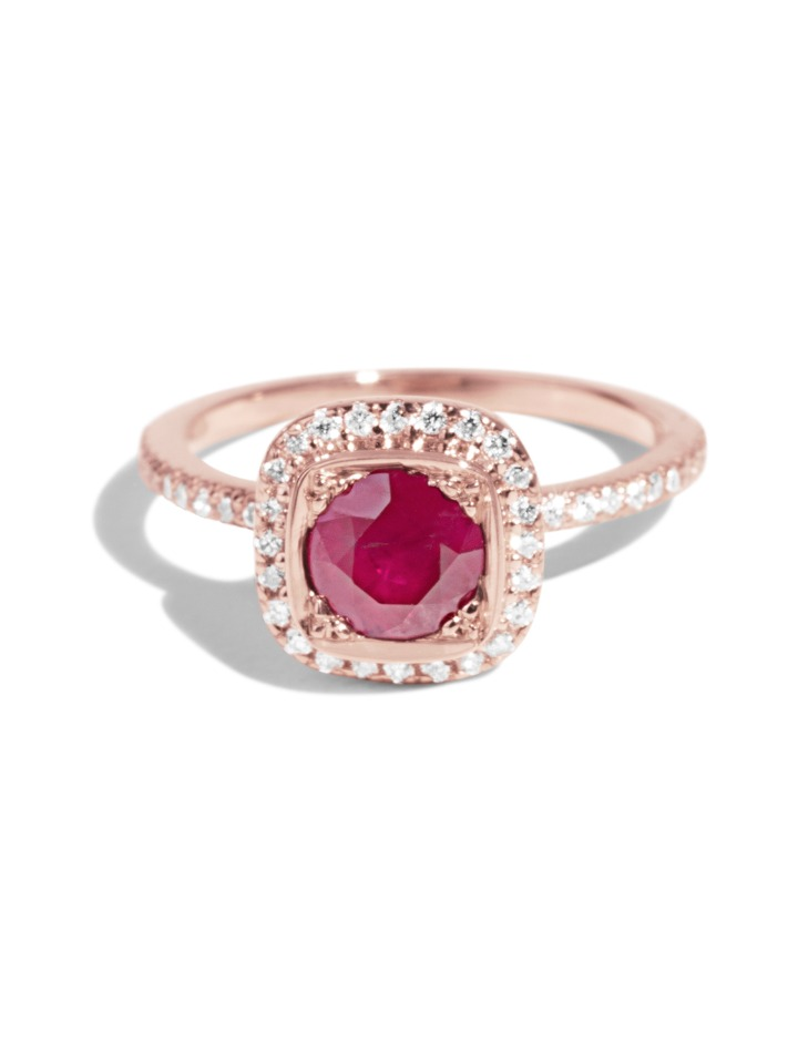 2017_cust_ruby_ring