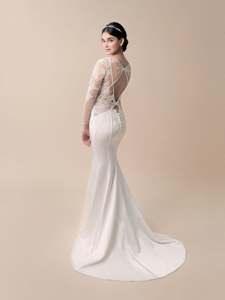 Style T785