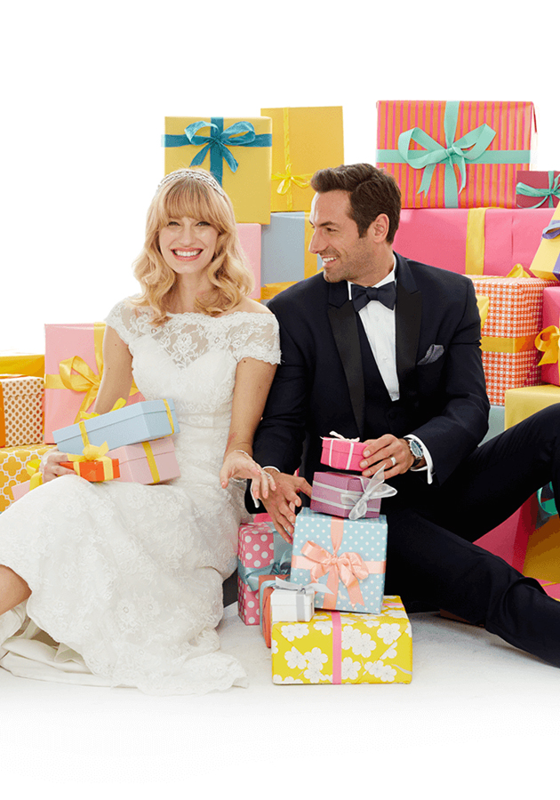 Blog registry must haves from macy 39 s for Best stores for wedding registry