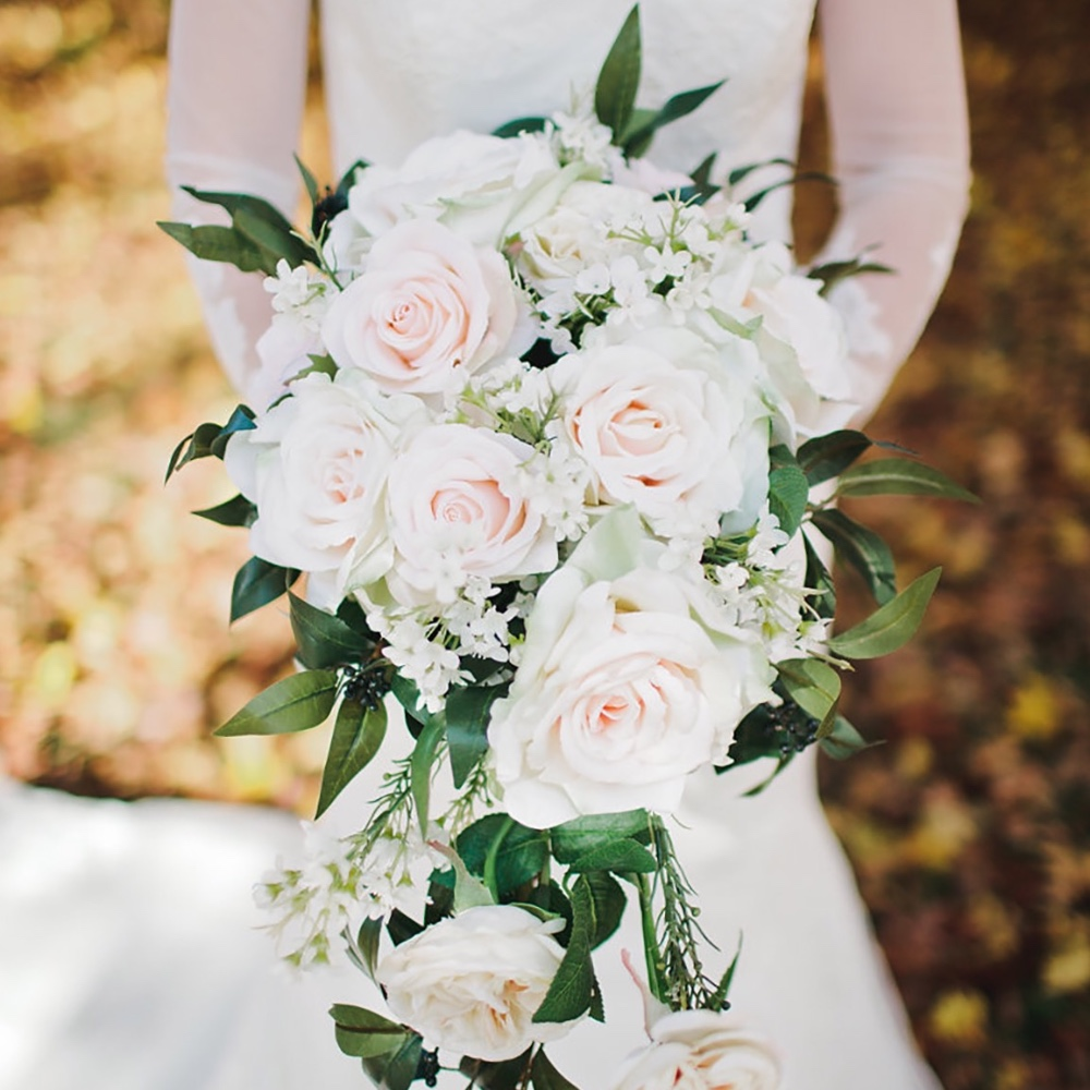 Profile Image from Holly's Wedding Flowers LLC